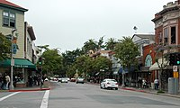 Bridgeway and Princess St, Sausalito.jpg
