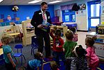 Bridging the Literacy Gap with One Book 4 Colorado 160413-F-RN654-020.jpg