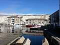 Brighton Marina - panoramio (6).jpg