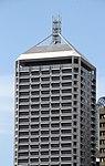 Brisbane Buildings 10 (31069876726).jpg