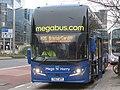 Bristol Bond Street - Stagecoach 54287 (YX67UPP).JPG