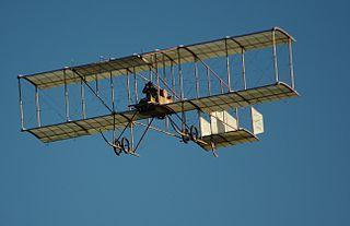 Bristol Boxkite