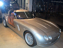 Bristol Fighter 2004.jpg