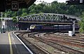 Bristol Temple Meads railway station MMB 52 43195.jpg