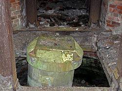 Britain Pit, Butterley (6106819287).jpg