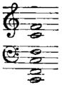 Britannica Saxophone Keys.png