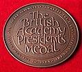 British Academy President's Medal.jpg