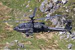 British Army Westland WAH-64D Longbow Apache AH1 Lofting-1.jpg