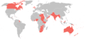 British Empire in 1914.png