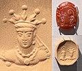 British Museum stamp-seal (Registration number 1870,1210.3) Composite.jpg
