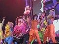 Britney HIR FFT Toronto.jpg