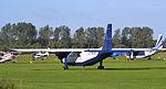 Britten-Norman BN-2A Islander (D-IAEB) 04.jpg