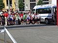 Brněnské běhy 2011 (036).jpg