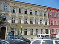 Brno, Gorkého 34.jpg