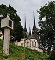 Brno-Katedrála VII.jpg