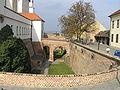 Brno Spilberk 2 beentree.jpg