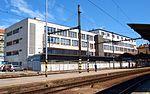 Brno hl.n pošta 1.jpg