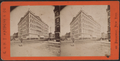 Broadway and Eighteenth Street, by E. & H.T. Anthony (Firm).png