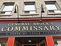 Brock Street pub (48574724731).jpg