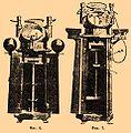 Brockhaus and Efron Encyclopedic Dictionary b30 900-1.jpg