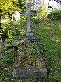 Brockley & Ladywell Cemeteries 20191022 140010 (48946893182).jpg