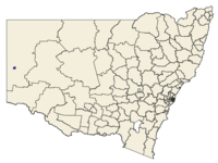 Broken Hill LGA with NSW.png