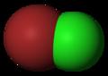 Bromine-monochloride-3D-vdW.png