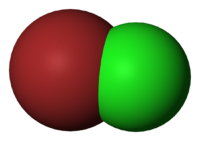 Bromine-monochloride-3D-vdW.png