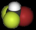 Bromodifluoromethane-3D-vdW.png