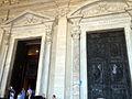 Bronze Doors 1 (15150499153).jpg