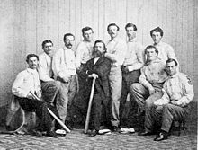 Brooklyn atlantics 1865 team.jpg