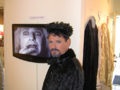 Brother Andy Art Exhibition at Claire's Underground Garden Gallery Palm Springs.png