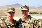 Brothers deployed to same COP with 173rd DVIDS651215.jpg