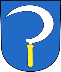 Bruetten-blazon.svg