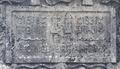 Brugg Inschrift Brücke 1925.png