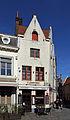 Brugge Simon Stevinplein nr6 R02.jpg