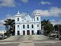 Brumado ba - panoramio (38).jpg