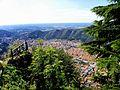 Brunate - panoramio (4).jpg