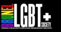 Brunel LGBT.png