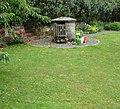 Brunnen - panoramio (20).jpg