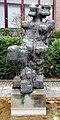 Brunnen Dortmunder Str 11 (Moabi) Brunnen.jpg