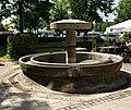Brunnen Schleißheimer Str 456 München.jpg