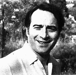 Bartoletti, Bruno (1926-2013)