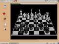Brutal Chess no Ubuntu Linux.png