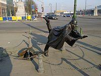 Bruxelles-Sainctelette.jpg