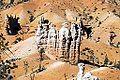 Bryce Canyon (15201751880).jpg