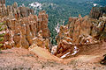 Bryce Canyon NP30.jpg