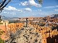 Bryce Canyon View - panoramio.jpg