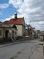 Brzerzany kosciol Ormianski IMG 1426 61-105-0025.jpg