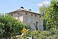 Buchach-Khmelnytskoho-9-15088684.jpg
